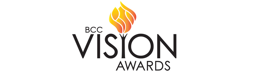 BCC 2019 vision Awards