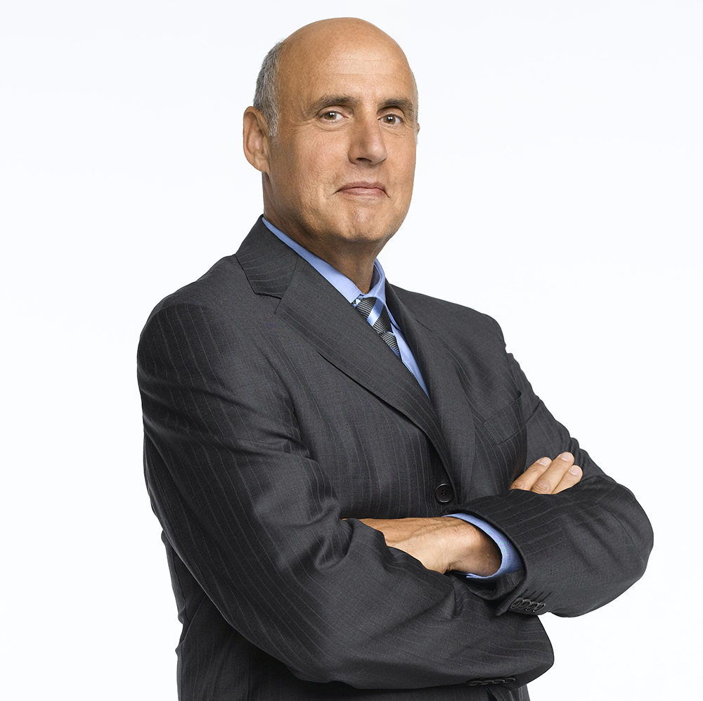 jeffrey tambor - photo #38