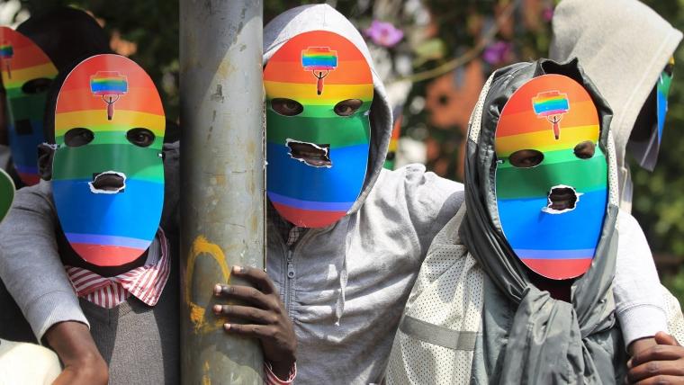 la-fg-wn-obama-antigay-law-uganda-20140216-002_0