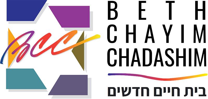Beth Chayim Chadashim